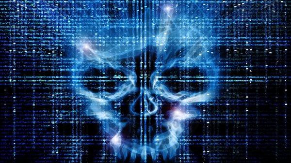 Ученые выяснили, кто распространил вирус WannaCry