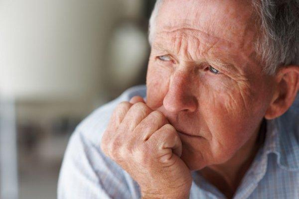 Ученые из России определили биологический возраст человека по сонной артерии