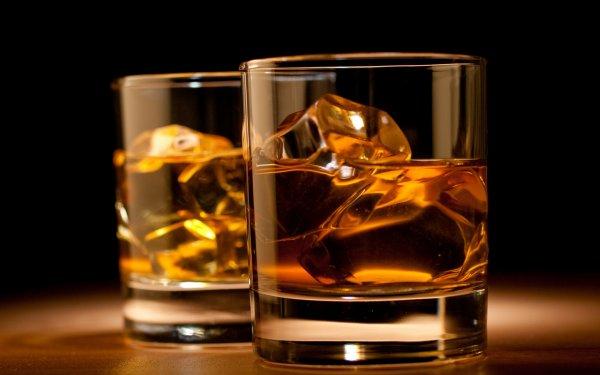 Ученые выяснили, что алкоголь не меняет личность людей