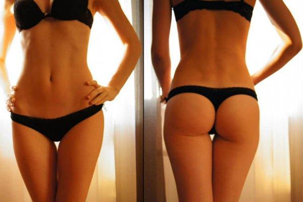 Диетологи рассказали, как похудеть, если нет силы воли