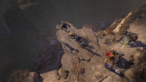 Компания Valve сообщила об отсрочке выхода первого акта сюжетной кампании