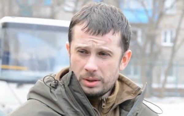 """В """"Азове"""" сообщили о намерении штурмовать облсоветы по всей Украине"""