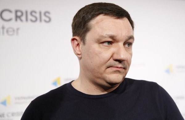 Депутат Рады заявил о готовности украинской армии разгромить ДНР за пять дней