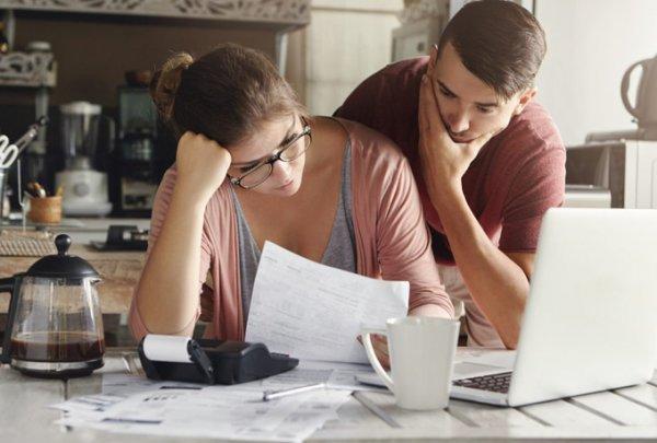 Психологи утверждают, что работать над отношениями бесполезно