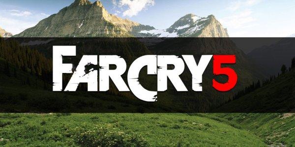 Американские геймеры требуют отменить релиз игры Far Cry 5