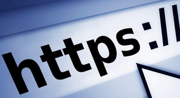 Google начнет вносить в «черный список» сайты, использующие HTTP
