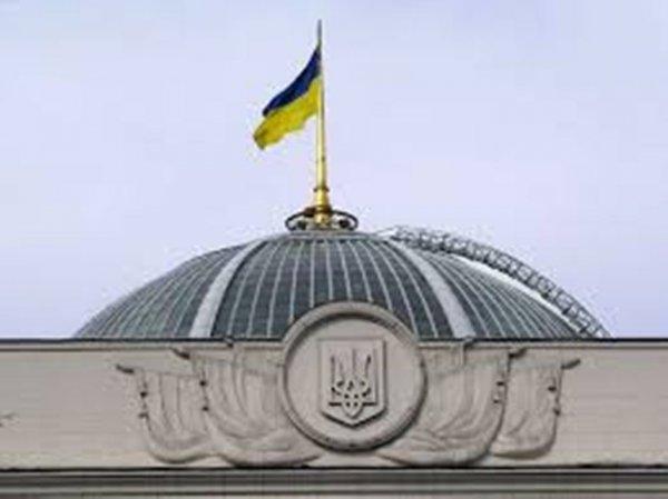 Депутат Рады: В РФ «до одури» боятся наступления ВСУ
