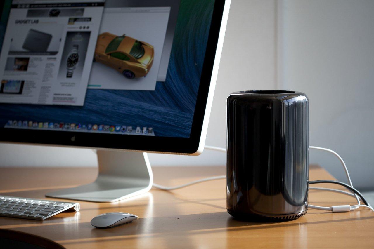 Появились детали об«умной» колонке Apple с помощником Siri