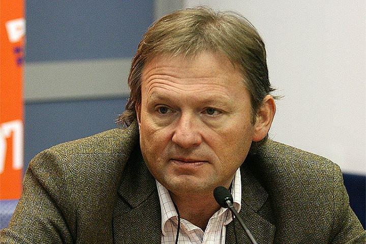 Титов раскритиковал план Кудрина по увеличению пенсионного возраста