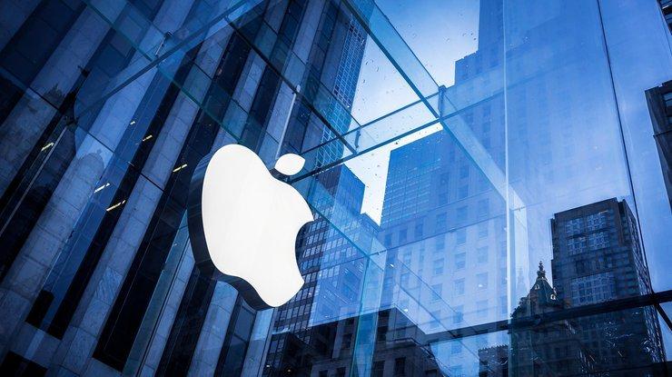 Реалистичные изображения раскрыли облик «юбилейного» iPhone