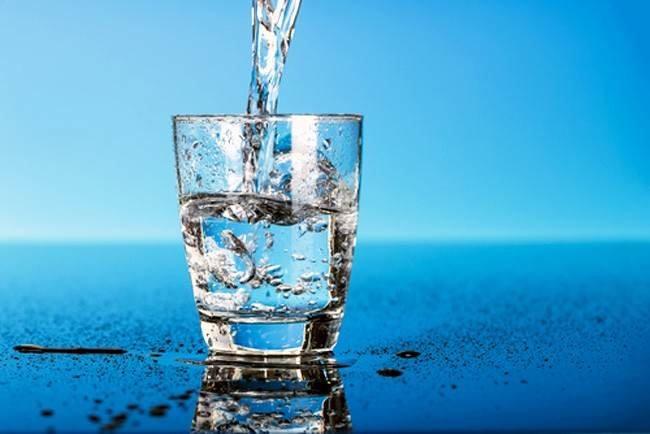 Умлекопитающих обнаружилась способность распознавать новый шестой вкус— вкус воды