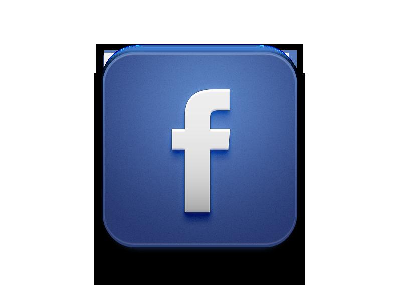 В фейсбук появится мессенджер для молодых людей
