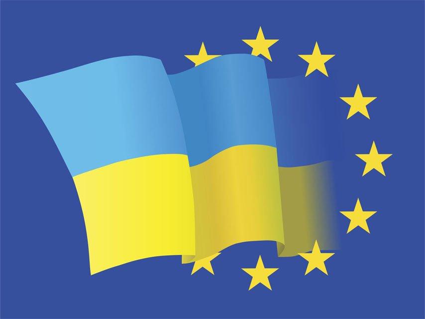 EC планирует выделить Украине 50млневро навосстановление Донбасса
