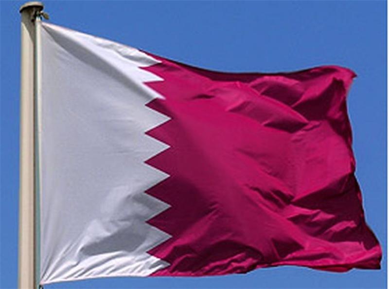 Вначале рабочей недели сКатаром 8 стран разорвали дипотношения