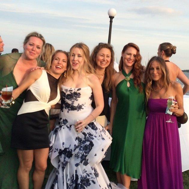 foto-nevest-razvrat-na-svadbe