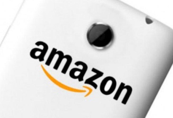 Amazon выпустит линейку телефонов Ice