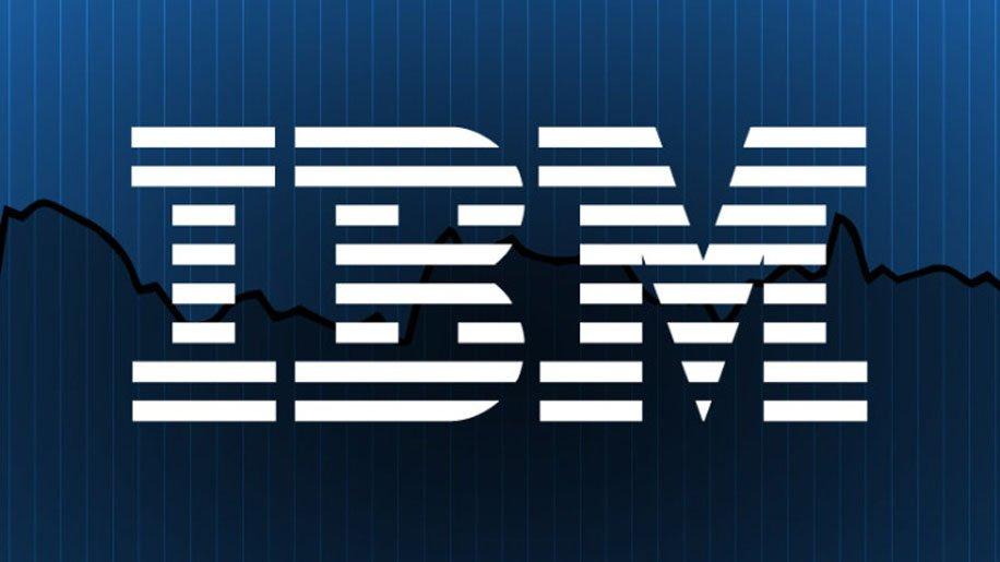IBM уменьшит длину транзисторов вдвое