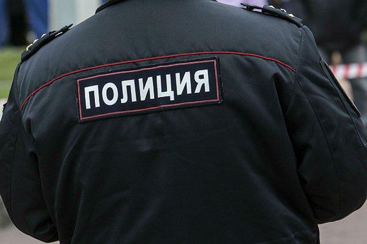 Наоравшего насбитую девушку вцентральной части Москвы водителя вызовут надопрос