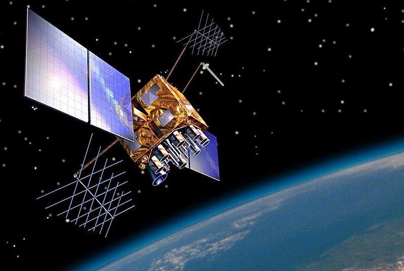 Установлена причина аномально холодного лета-2017— китайский спутник