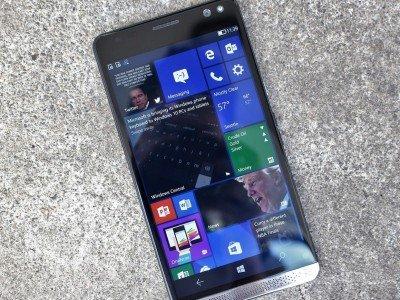 Microsoft закончит поддерживать Skype для телефонов