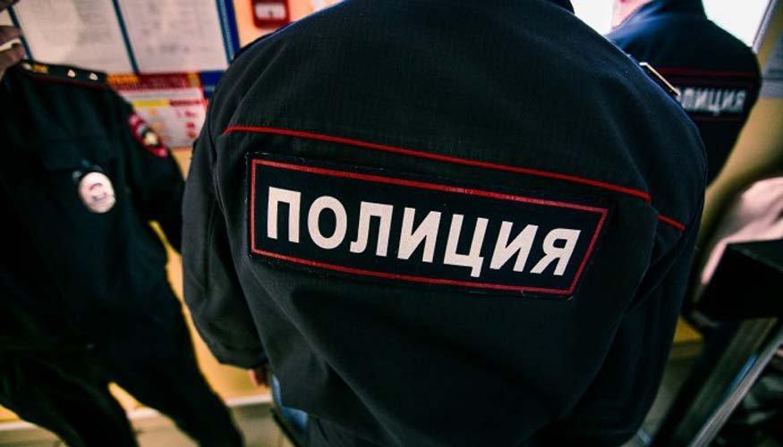 Граждане Ленобласти похитили бездомного, избили влесу иотрубили ему палец