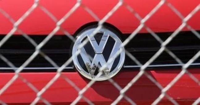 Спрос надизельные автомобили VW остается высоким, невзирая надизельный скандал