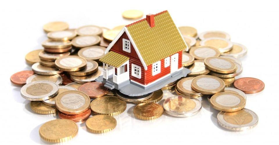 Оплата за квартиру в испании