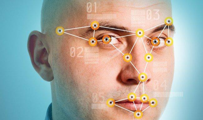 программа распознавания лиц по фото скачать бесплатно - фото 6