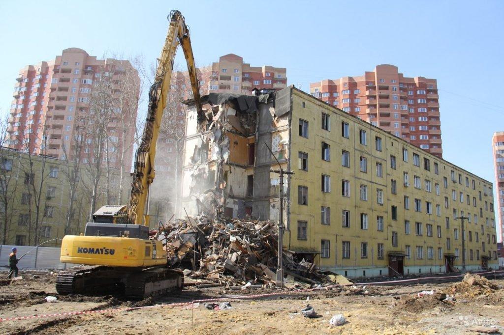 Вице-спикер Думы Жуков поведал оважных поправках в законодательный проект ореновации