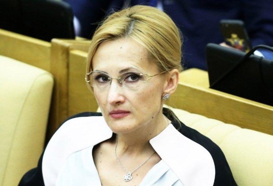 Минкомсвязи подготовило законодательный проект стребованиями коборудованию для «пакета Яровой»