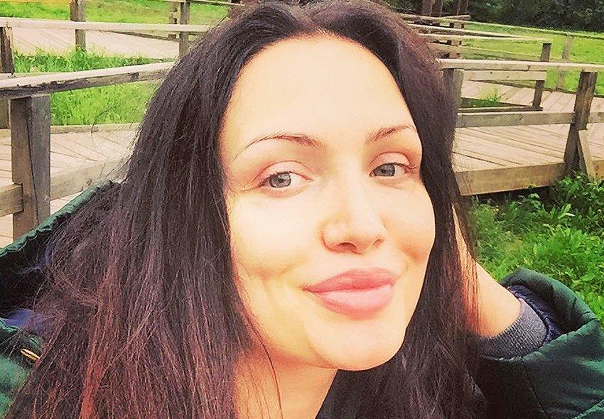 Экс-участница «ВИА Гры» Меседа Багаудинова увлеклась уколами красоты