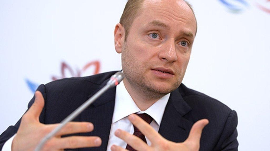 В Российской Федерации расширят территорию для получения «дальневосточного гектара»