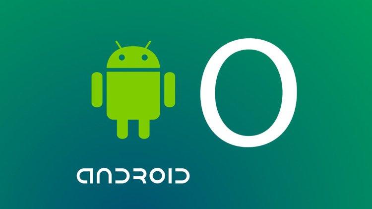 Финальное обновление Android O выйдет в августе