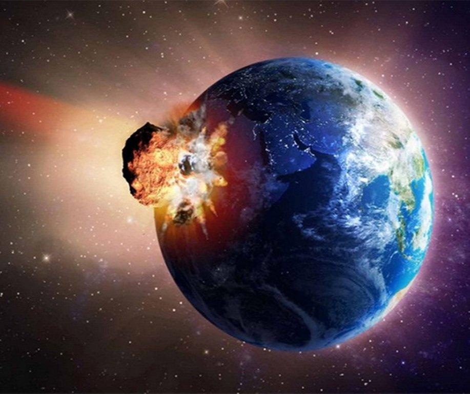 Что дают астероиды анаболики где продмются