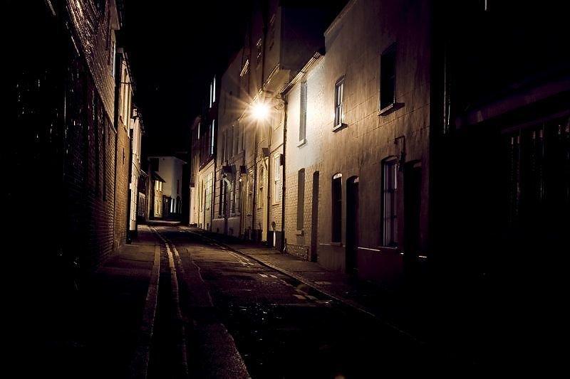 В Санкт-Петербурге азербайджанец изнасиловал шестиклассницу