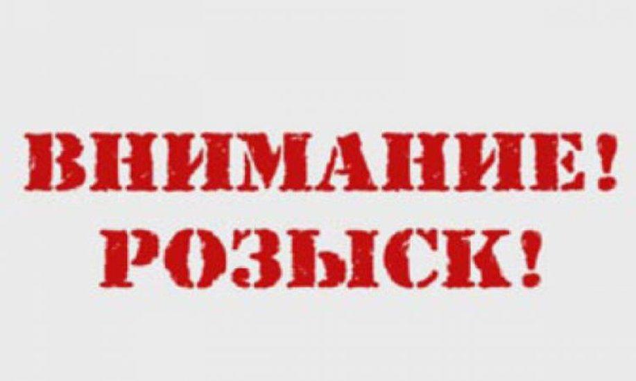 ВСаратове пропал без вести 21-летний Александр Шмыгля