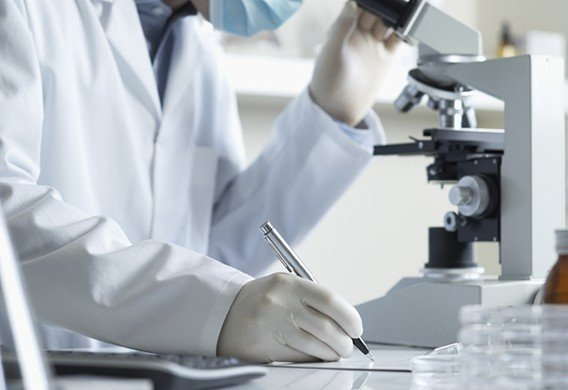 Ученые испытали лекарство от лейкемии