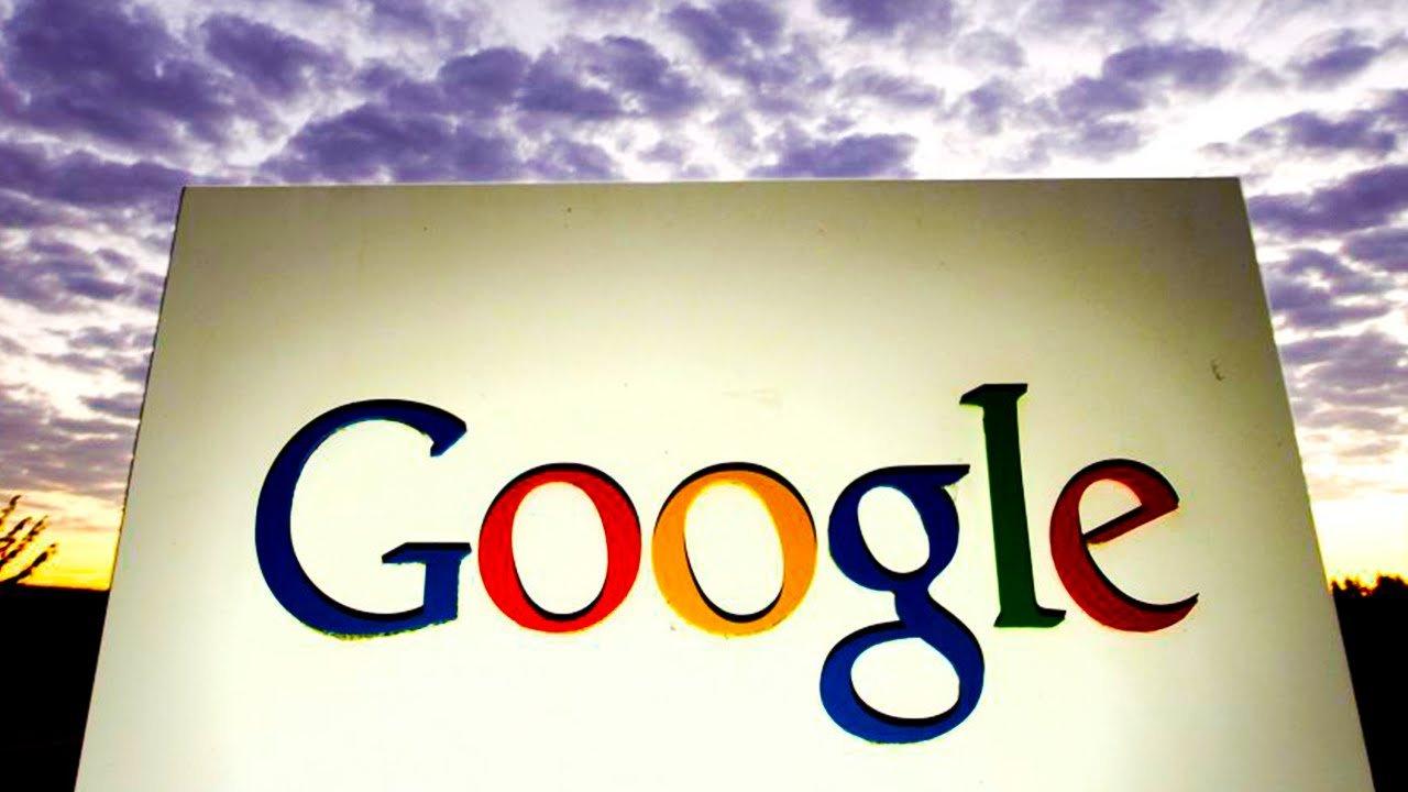 Google Drive сумеет сохранить все содержимое компьютера