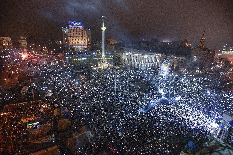 Суд готов предоставить Януковичу охрану вгосударстве Украина