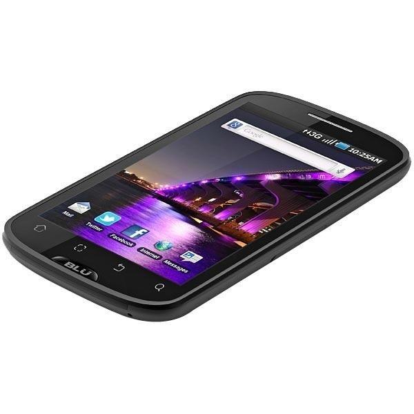 «Связной» начал продажи смартфонов Nokia 3 и Nokia 5