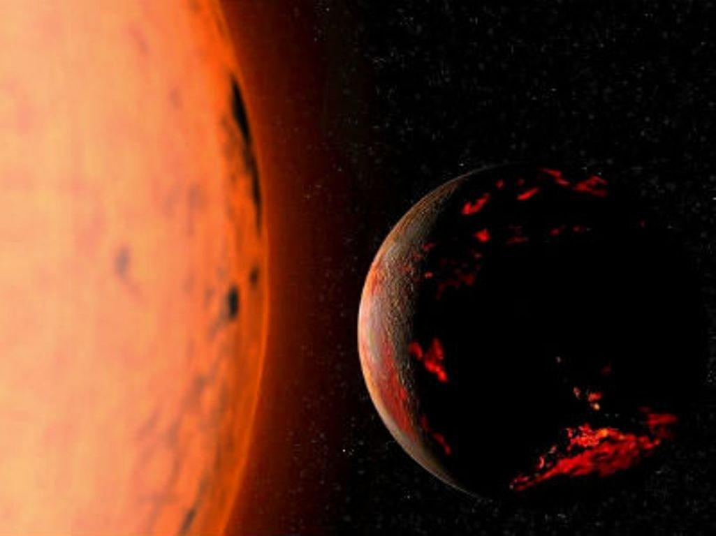 earth like planets life or lifeless