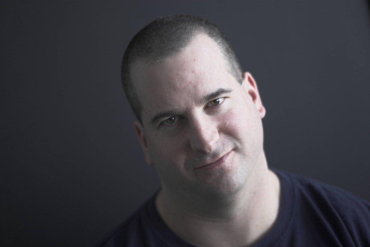 Сценарист Mass Effect иMass Effect 2 работает над новоиспеченной частью BioWare