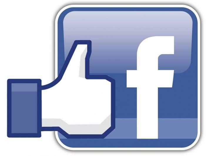 В фейсбук  возникла  давно ожидаемая  функция