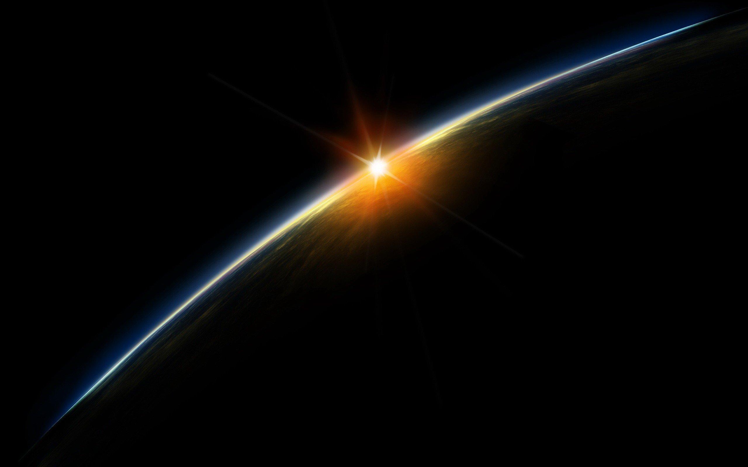 Открытый космос разрушает ДНК ивызывает мутации— Ученые