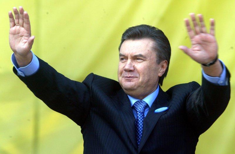 Киевский суд продолжил предварительное совещание поделу Януковича