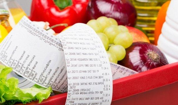 Холодное лето изапоздалый урожай подняли инфляцию выше прогноза
