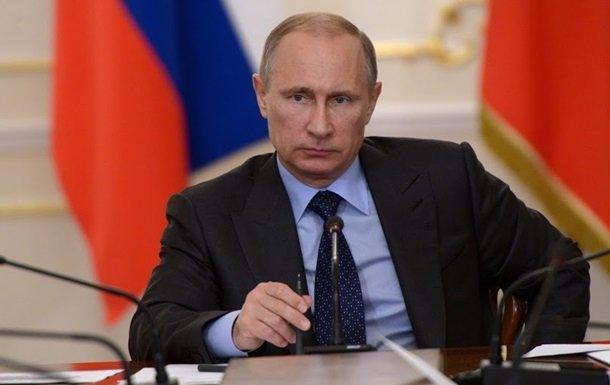 Путин обсудил сСовбезом проблемы, поднимавшиеся накануне гражданами на«Прямой линии»