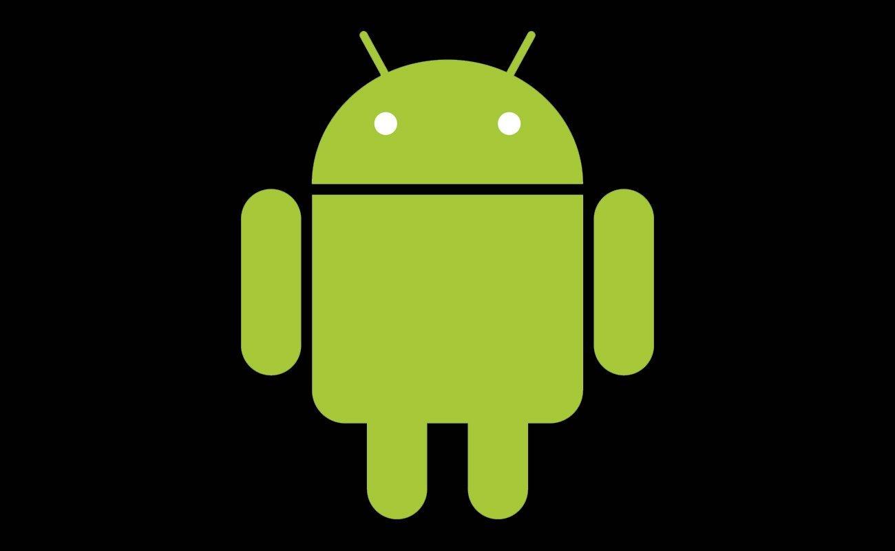 В 800 бесплатных приложениях Android эксперты обнаружили вирус