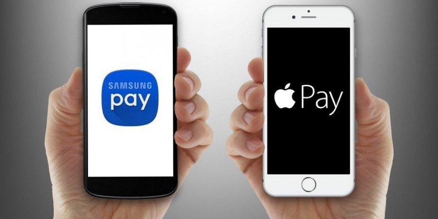 «Альфа-банк» даст возможность снимать ивносить наличные спомощью телефонов