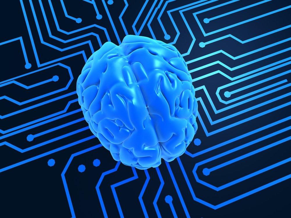 Основным оружием 21 века будет искусственный интеллект— Ученый